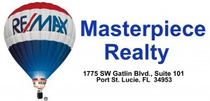 REMAX Masterpiece Contact Info